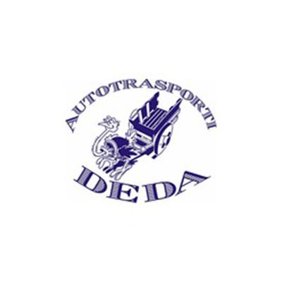 Autotrasporti Deda - Autotrasporti Genova