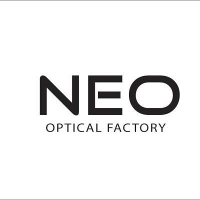NEO optical factory - Occhiali - produzione e ingrosso Roma