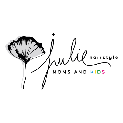Julie Hairstyle - Moms and Kids - Parrucchieri per donna Rende