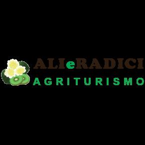 Agriturismo Ali e Radici - Agriturismo Cisterna di Latina
