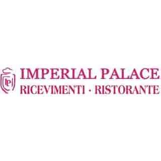 Imperial Palace - Ristoranti Lesina