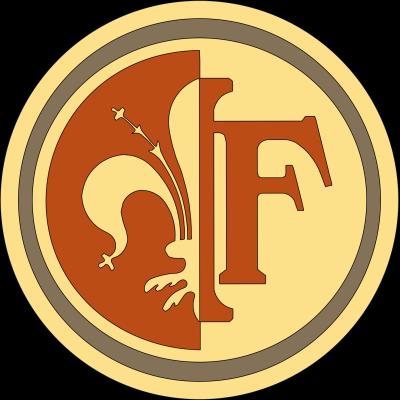 Immobiliare Franco