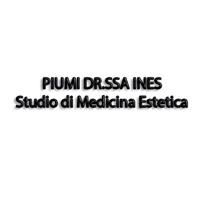 Piumi Dr.ssa  Ines - Medici specialisti - medicina estetica Sassuolo