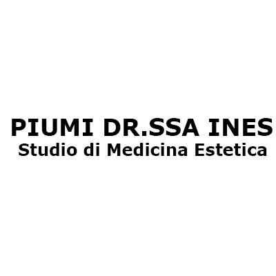 Piumi Dr.ssa  Ines
