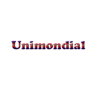 Unimondial  S.r.l. - Calzature - produzione e ingrosso Villa Luciani