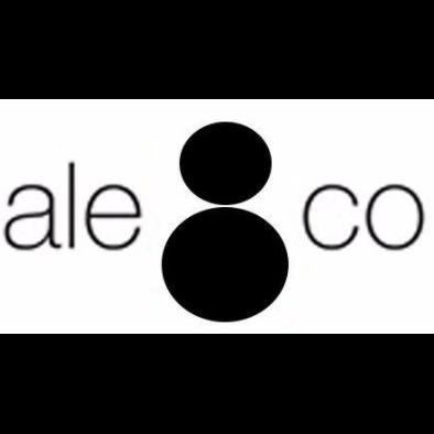 Ale&Co - Abbigliamento - vendita al dettaglio Aprilia