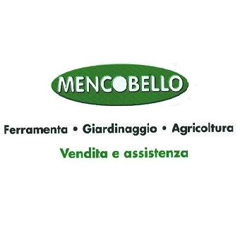 Mencobello
