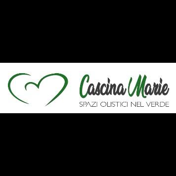 Cascina Marie - Bed & breakfast Bricherasio