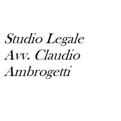 Ambrogetti Avv. Claudio - Avvocati - studi Taormina