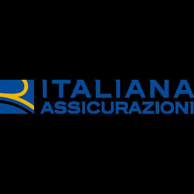 Italiana Assicurazioni - Alfassicuratori Snc - Assicurazioni Verbania