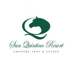 San Quintino Resort - Alberghi Busca