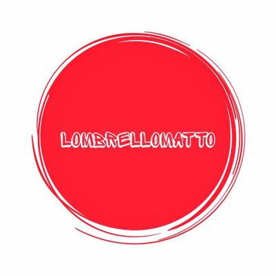 Lombrellomatto - Case editrici Bassano del Grappa