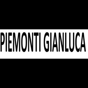 Piemonti Gian Luca - Ragionieri commercialisti e periti commerciali - studi Terni