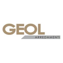 Geol Arredi - Arredamento bar e ristoranti Trapani