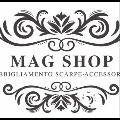 Mag Shop Abbigliamento Scarpe e Accessori - Abbigliamento - vendita al dettaglio Mugnano di Napoli