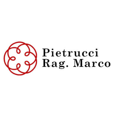 Pietrucci Rag. Marco - Ragionieri commercialisti e periti commerciali - studi Piacenza