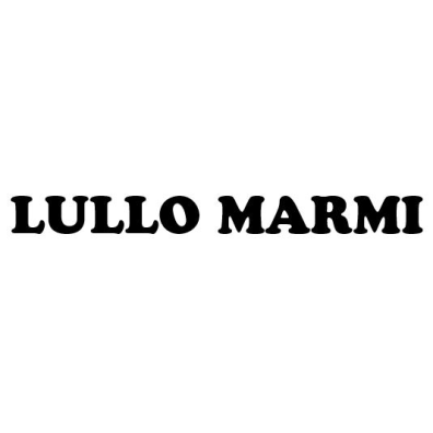 Lullo Marmi