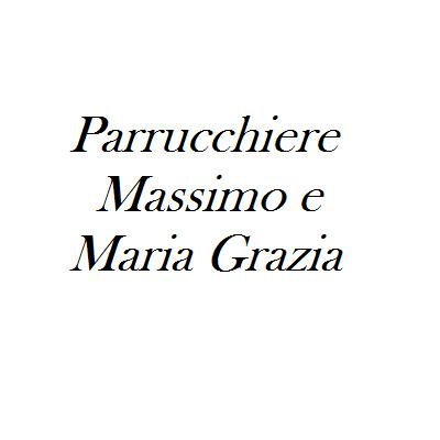 Parrucchiere Massimo e Maria Grazia - Parrucchieri per donna Viterbo