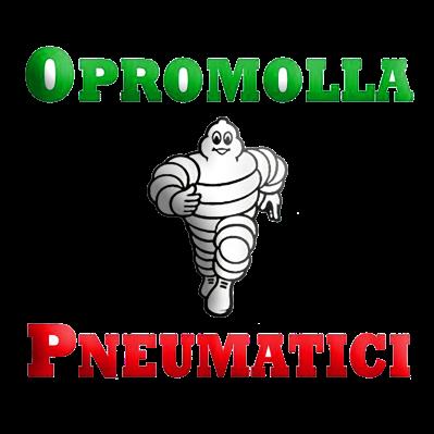 Opromolla Pneumatici