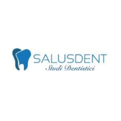 Salusdent - Dentisti medici chirurghi ed odontoiatri Pomigliano d'Arco