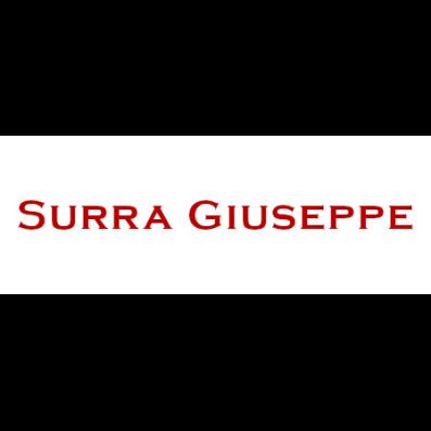Surra Giuseppe - Fabbri Monteu Roero