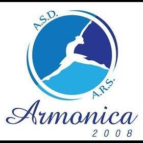 A.S.D Ars Armonica 2008 - Scuole di ballo e danza classica e moderna Savigliano
