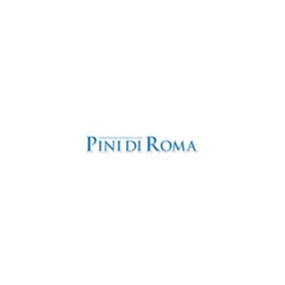 Appartamenti Complesso Residenziale Pini di Roma - Agenzie immobiliari Roma