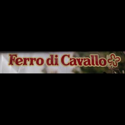 Ferro di Cavallo - Sport - articoli (vendita al dettaglio) Scalea