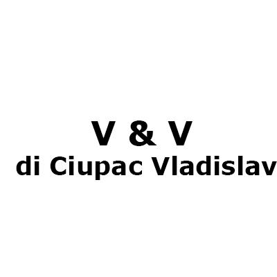 V & V di Ciupac Vladislav