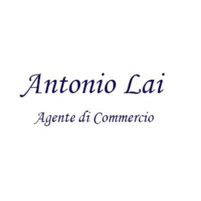 Lai Antonio - Agenti d'affari in mediazione Monserrato
