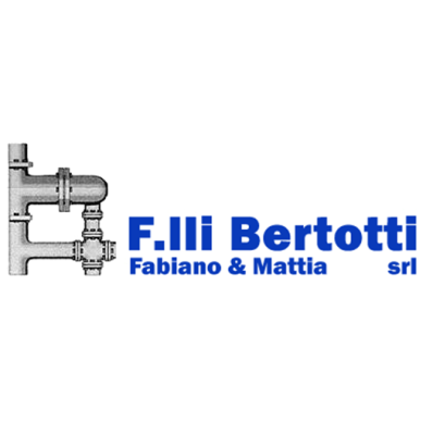 F.lli Bertotti Fabiano e Mattia Srl