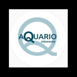 Aquario - Ristorante Pizzeria  Trattoria