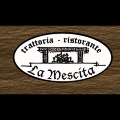 Ristorante Osteria La Mescita - Ricevimenti e banchetti - sale e servizi Carate Brianza