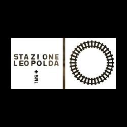 Stazione Leopolda - Eventi e manifestazioni - organizzazione Firenze