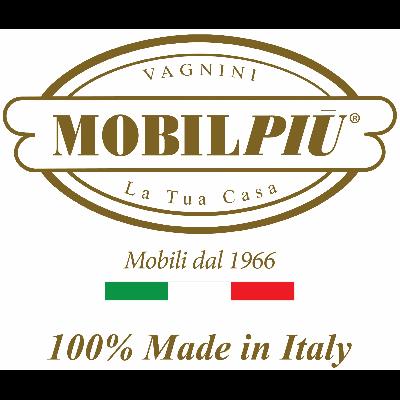 Mobilpiù - Mobili - vendita al dettaglio Montecchio
