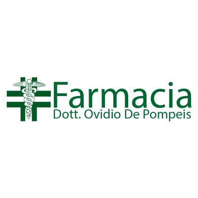 Farmacia Dott. Ovidio De Pompeis - Farmacie Collevecchio