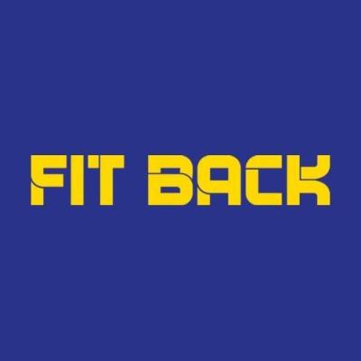 Fit  Back - Palestre e fitness Bologna