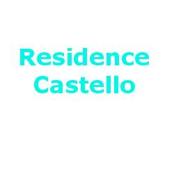 Residence Castello - Residences ed appartamenti ammobiliati Ivrea