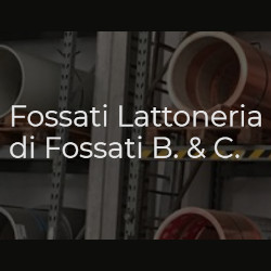 Fossati Lattoneria - Idraulici e lattonieri Novi Ligure
