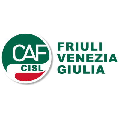 Caf Cisl Servizi Friuli Venezia Giulia