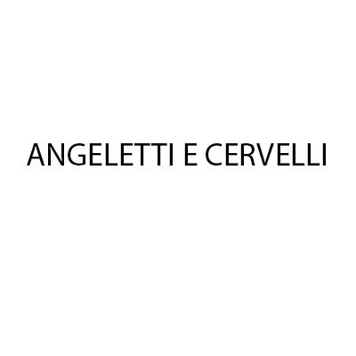 Angeletti e Cervelli - Cornici ed aste - produzione e ingrosso Rieti