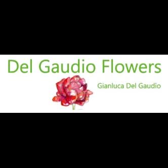 Del Gaudio Flowers - Fiori e piante - vendita al dettaglio Napoli