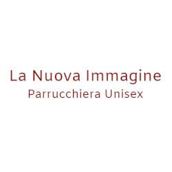 La Nuova Immagine Parrucchiera Unisex - Parrucchieri per donna Pozza