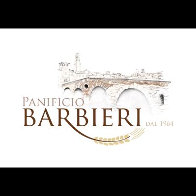 Panificio Barbieri - Pizzerie San Giovanni Lupatoto