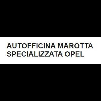 Autofficina F.Lli Marotta