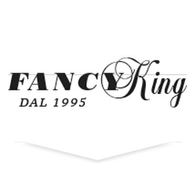 Fancy King - Ristoranti Prato
