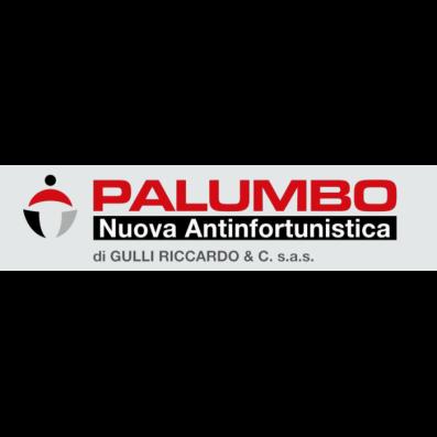 Nuova Antinfortunistica di Gulli Riccardo & C. s.a.s.