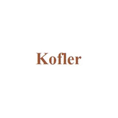 Kofler - Mobili - vendita al dettaglio Brunico