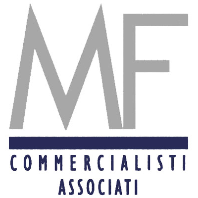 Studio Montanari e Associati - Dottori commercialisti - studi Piacenza