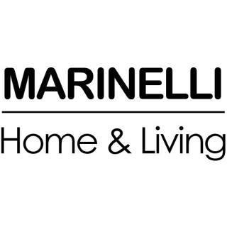 Marinelli - Casalinghi Napoli